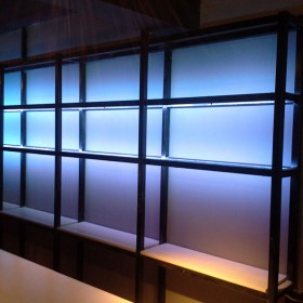 Ηλεκτρολογικές Εγκαταστάσεις - Φωτισμός - LED